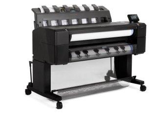 harga mesin fotocopy 2017