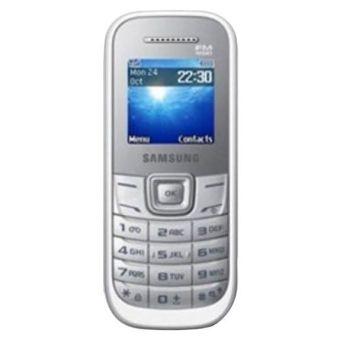 harga ponsel samsung