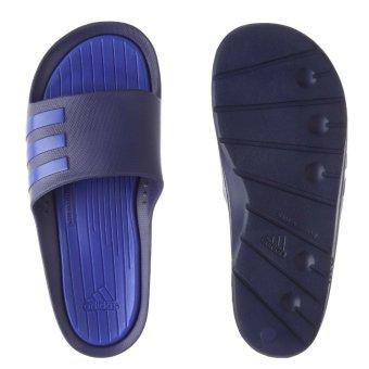 harga sandal adidas