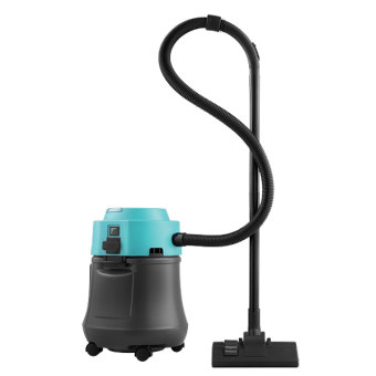 harga vacuum cleaner