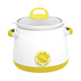 harga rice cooker maspion