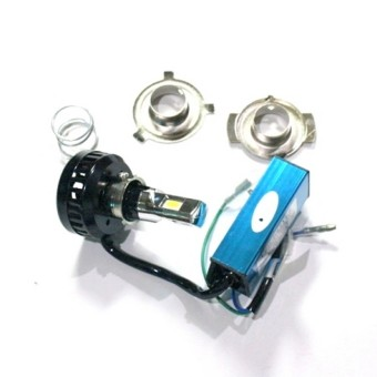 lampu bohlam motorl