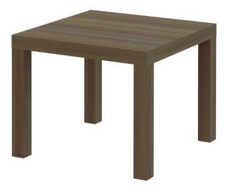 harga meja sudut