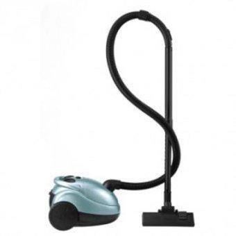 harga vacuum cleaner modena