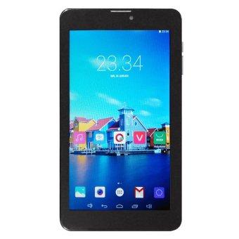 harga tablet 2016