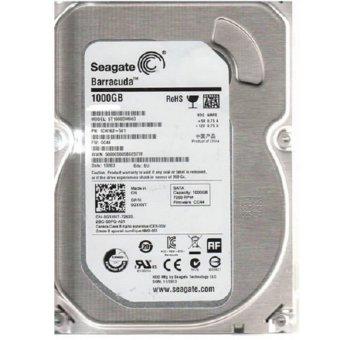 harga harddisk seagate internal