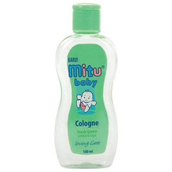 baby cologne 2016