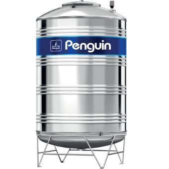 tangki air penguin