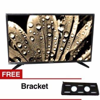 harga tv led panasonic