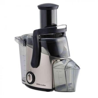 harga blander mixer electrolux