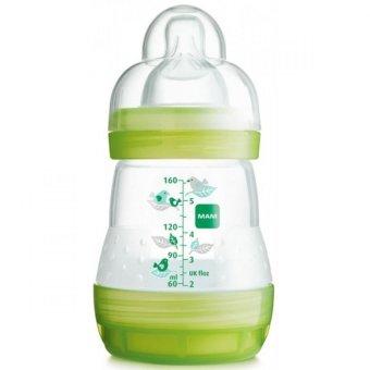 harga tas bayi