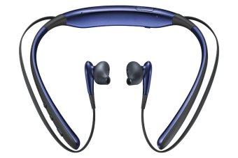 harga headset bluetooth