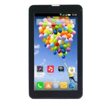 tablet di bawah 700 ribu