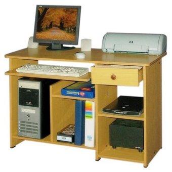 harga meja komputer
