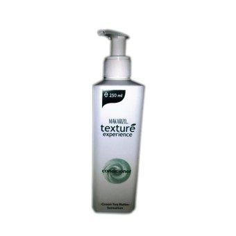 harga conditioner shampoo