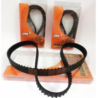 timing belt mobil