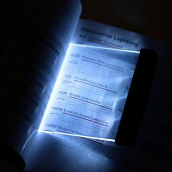 harga lampu baca