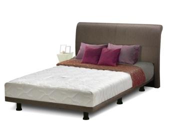 spring bed elite