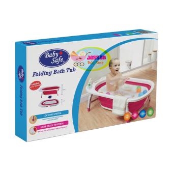 harga bak mandi bayi