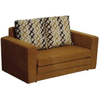 harga sofa bed