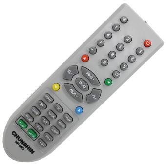 harga remote tv