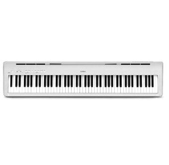 harga piano 2017