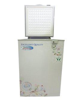 freezer daimitsu