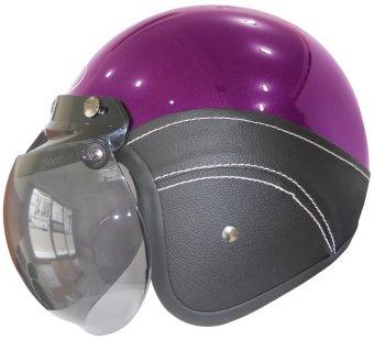 helmet retro 2016