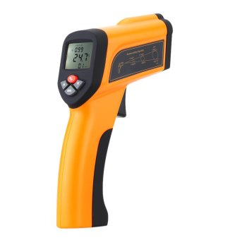 harga thermometer 2017
