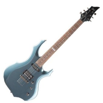harga gitar elektrik 2017