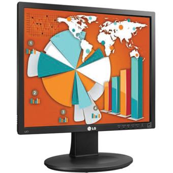 harga monitor led lg