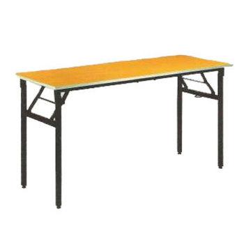 harga meja lipat