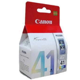 harga catridge canon