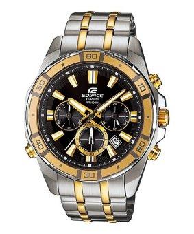 harga jam tangan casio