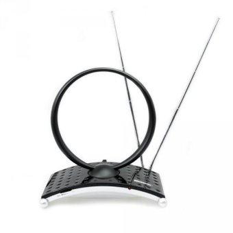 harga antena tv