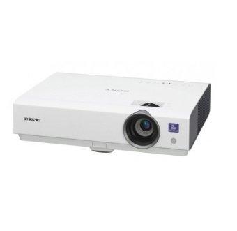 harga projector sony