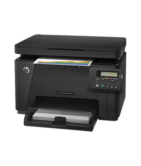 harga printer hp