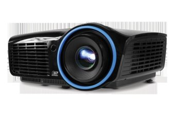 Pioneer Mcs  Bluray Home Theatre System