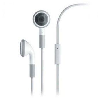 harga headset iphone