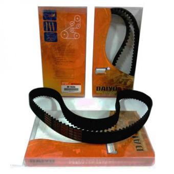 timing belt mobil