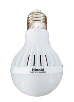 harga lampu led