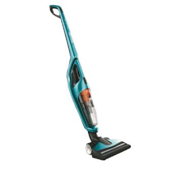 harga vacuum cleaner philips