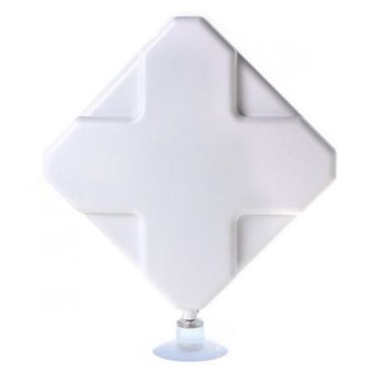 harga antena portable