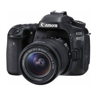 kamera canon 2016