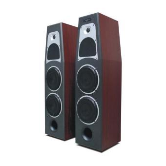 harga speaker aktif roadmaster