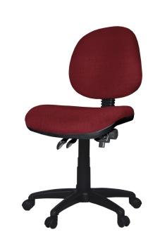 harga kursi kantor