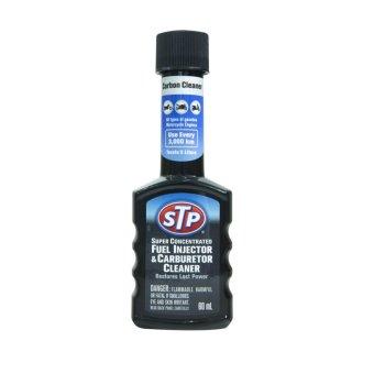 harga stp oil