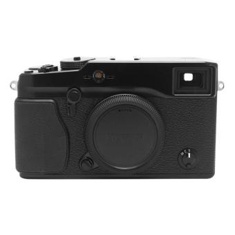 harga kamera fujifilm mirrorless