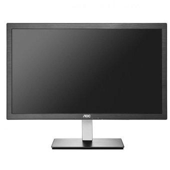 harga led monitor aoc