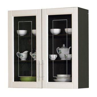 harga kitchen set olympic